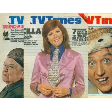 TV Times 1972 (1)