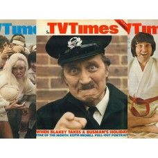 TV Times 1973 (7)