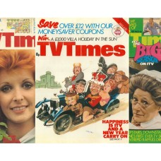 TV Times 1975 (33)