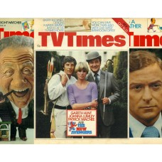TV Times 1976 (29)