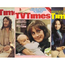 TV Times 1977 (30)