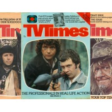 TV Times 1979 (23)