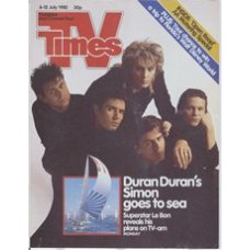 TV Times 1985 (16)