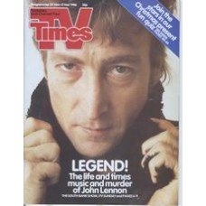 TV Times 1986 (17)