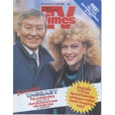 TV Times 1987 (64)