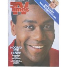 TV Times 1988 (39)