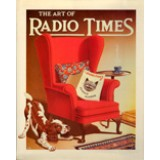Radio Times Related Books